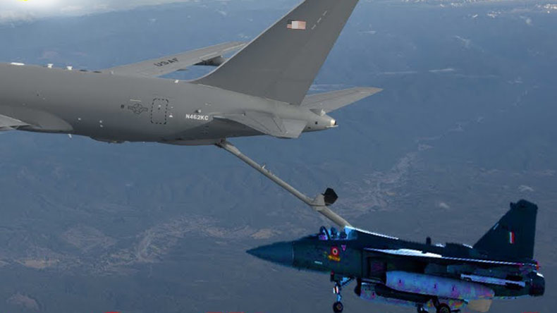 MID-AIR-REFUELLING-790