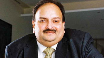 Mehul Choksi,Mehul Choksi,Mehul Choksi PNB scam, Enforcement directorate, ED, Punjab National Bank multi-crore scam, PNB fraud, Mehul Choksi, Mehul Choksi Antigua
