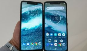 Motorola One Power launched at Rs 15,999 in India, to be available from October 15