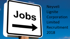 NLC Recruitment 2018: Salary upto 34.61 lakh per annum, apply for  Manager and Medical Officer posts @ nlcindia.com