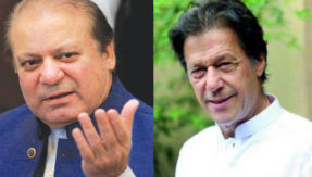 Imran Khan's government to auction 8 buffaloes kept by Nawaz Sharif at PM's House as part of austerity drive
