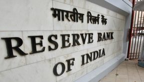 RBI imposes a fine of Rs 1 crore on Union Bank of India
