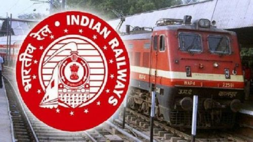 RRB Group D recruitment 2018: Exam city, date, shift details released @ rrbald.gov.in, check updates here