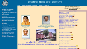 rbse, bser, rbse 10th result 2018, bser 10th result 2018, 10th rbse result 2018, rajresults.nic.in, www.rajeduboard.rajasthan.gov.in, www.rajresults.nic.in, rajeduboard.rajasthan.gov.in, rajasthan board result 2018, rajasthan board 10th result 2018, rbse result 2018, bser result 2018, 10th rbse result 2018, rbse 10th result 2018, india result, rajasthan board 10th result 2018, bser 10th result 2018, bser, rajeduboard 10th result 2018, 10th result 2018 rajasthan, rajasthan ajmer board 10th result 2018