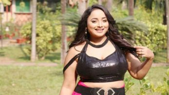 Rani Chatterjee, Rani Chatterjee photos, Rani Chatterjee hot photos, Rani Chatterjee sexy photos, Rani Chatterjee bhojpuri actor, Rani Chatterjee Instagram, Rani Chatterjee Instagram photos, Bhojpuri, Rani Chatterjee hot videos, Rani Chatterjee sexy videos, Rani Chatterjee songs