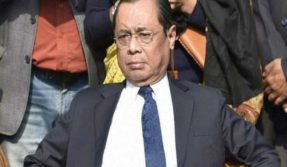 Who is Justice Ranjan Gogoi?