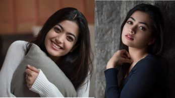 Rashmika Mandanna sexy photos, Rashmika Mandanna hot photos, Rashmika Mandanna photos, Rashmika Mandanna movies, Rashmika Mandanna, Rashmika Mandanna instagram, Rashmika Mandanna news, Rashmika Mandanna latest movies, Rashmika Mandanna boyfriend, Rashmika Mandanna husband, Geetha Govindam Telugu movie, Geetha Govindam in telugu, Vijay Deverakonda, Rashmika Mandanna, Geetha Govindam telugu movie, Geetha Govindam tamil film, Geetha Govindam hindi movie, Geetha Govindam hindi, Geetha Govindam online, Geetha Govindam telugu, Vijay Deverakonda Geetha Govindam film, Vijay Deverakonda Geetha Govindam film, Geetha Govindam songs, Geetha Govindam ke gane, Geetha Govindam gana, Geetha Govindam songs, Geetha Govindam music, Geetha Govindam soundtrack, Inkem Inkem Inkem Kaavaale, What the Life, yenti yenti, Vachindamma, Kanureppala kaalam, Tanemandhe Tanemandhe