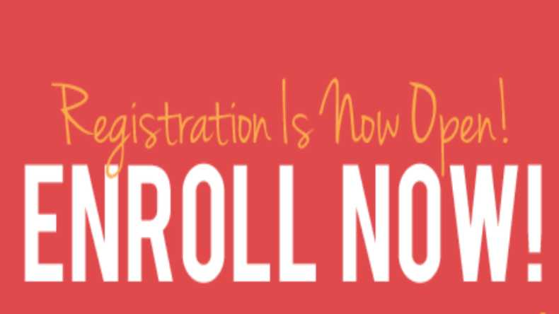 Registration-Open-Button real