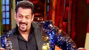 Bigg Boss 12: Do you know the cost of Salman Khan's blazer for the premiere episode? Read to know the cost