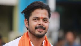 Sreesanth Bigg Boss 12 contestant: Wiki biography, age, wife, girlfriend, affair, latest photos of Sreesanth
