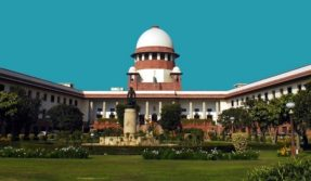 Assam NRC: Supreme Court extends time for claims and objections for those left out of the final draft to 60 days, sets November 25 as deadline
