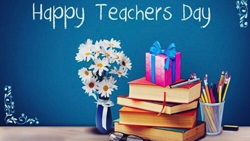 Happy Teachers Day 2018 Wishes And Messages In Telugu Whatsapp