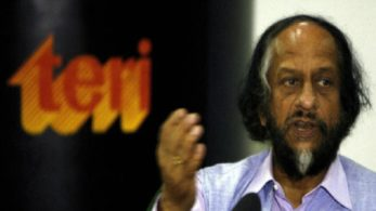 Teri, RK Pachauri case, RK Pachauri harassment case, environmentalist RK Pachauri, sexual harassment case against RK Pachauri, Delhi court