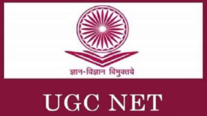 CSIR-UGC NET 2018, CSIR-UGC NET 2018 exams, CSIR-UGC NET 2018 entrance exams, CSIR-UGC NET 2018 application, CSIR-UGC NET 2018 notification, CSIR-UGC NET 2018 schedule, education news, CSIR NET, UGC NET, UGC NET notification, NET 2018 Information Bulletin, Council of Scientific and Industrial Research, NET JRF, NET Lecturer