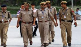 3 Meerut cops suspended for beating, abusing woman for being friends with a Muslim man