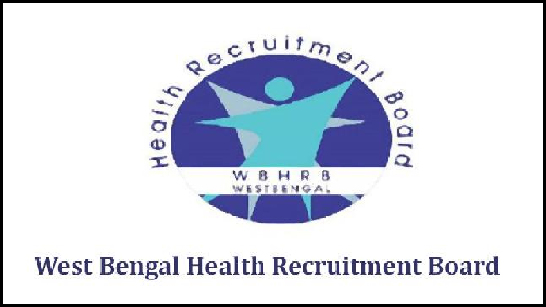 WBHRB Recruitment 2018: 7,615 vacancies, apply for Staff Nurse before September 26 @ wbhrb.in