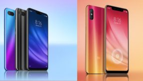 Xiaomi Mi 8 Pro set to launch in global markets soon! Read features and specifications here