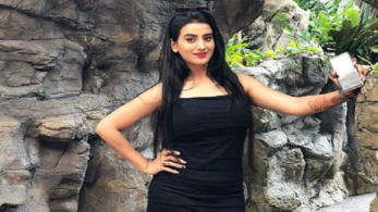 Akshara Singh, Akshara Singh sexy photos, Akshara Singh hot photos, Akshara Singh sexy photos, Akshara Singh hot dance videos, Akshara Singh latest photos, Akshara Singh vacation photos, Akshara Singh holiday pics