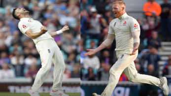 England vs India, 5th Test match, Day 2: India vs England Oval Test, Ind vs Eng, EngVInd, India vs England test series, India vs England match score, England vs India match score , Virat Kohli, Shikhar Dhawan, Joe Root, Alastair Cook, Sam Curran