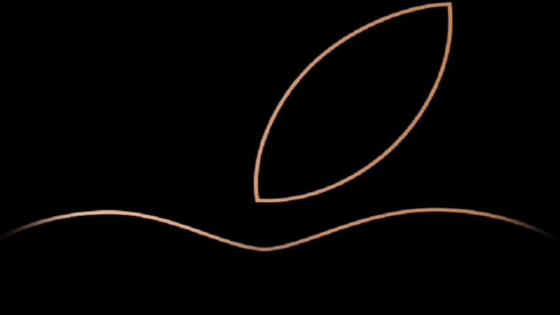 Apple event,iPhone event,Apple event live stream,iPhones, iPhone XS, iPhone XS Max, iPhone Xr,iPhone XS Plus,iPhone Xc,technology news,latest news