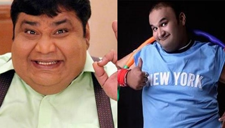 Dr. Hathi of Taarak Mehta Ka Ooltah Chashmah replaced by Nirmal Soni