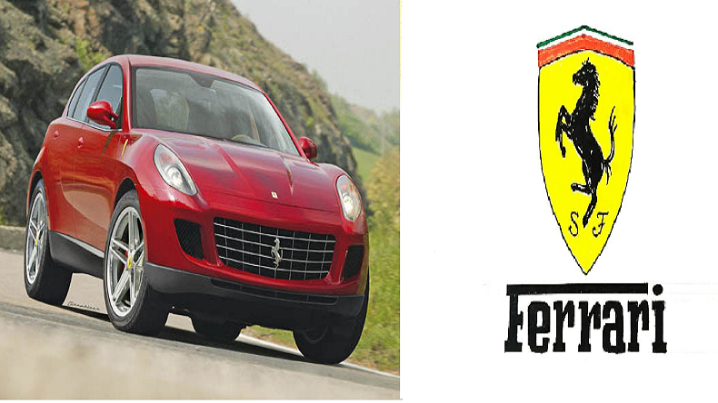 Purosangue, Purosangue news, Purosangue ferrari new vehicle, Ferrari news, Ferrari new car, Ferrari SUV, Ferrari FUV, FUV, Ferrari car, Ferrari new car, Ferrari instagram, Ferrari facebook