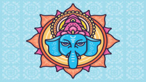 Ganesh Chaturthi, Ganesh Chaturthi 2018, Ganesh Chaturthi Rangoli designs, Rangoli designs for Ganesh Chaturthi,Ganesh Chaturthi decoration, Ganesh Chaturthi celebration Ganesh Chaturthi date, Ganesh Chaturthi time
