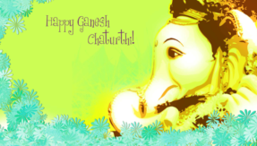 happy ganesh chaturthi feature photo final