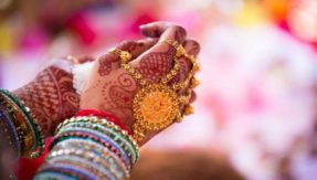 Ideal bahu in 3 months? Madhya Pradesh college to kick-start course soon