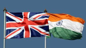 india, united kingdom, Nuclear Suppliers Group, indo pakistan, nsg, opcw