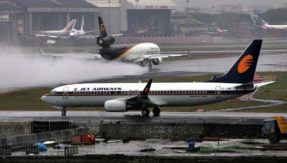 Jet Airways, crew booked for attempt to murder after cabin pressure loss in Mumbai-Jaipur flight