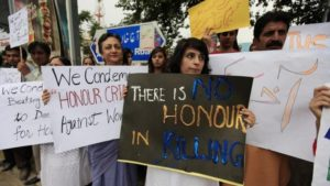 honour killing, hyderabad honour killing, hyderabad news, honour killing case, inter-caste marriage, love marriage oppose, Madhavi and Navdeep