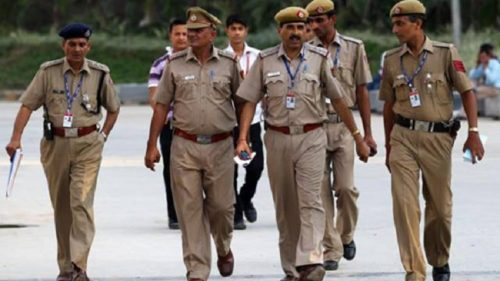 Malegaon man lynched for refusing to withdraw daughter's molestation case in Maharashtra