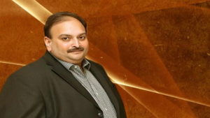 Mehul Choksi, ED, Enforcement Directorate, PNB Bank fraud, MEA, 13000 crore loan