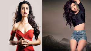 Radhika Apte photos, Radhika Apte hot photos, Radhika Apte sexy photos, Radhika Apte bikini photos, Radhika Apte Instagram, Radhika Apte Instagram photos, radhika apte, netflix india, radhika apte netflix shows, radhika apte netflix memes, netflix india radhika apte ,radhika apte memes, Sacred Games, Ghoul, Lust Stories