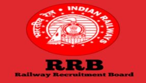RRB releases ALP Technicians answer key