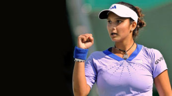 India vs Pakistan, Ind vs Pak, Sania Mirza, Asia cup 2018, Twitter, Trolls and memes