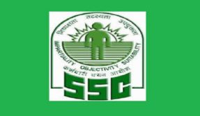 SSC Constable Recruitment 2018: 54,953 vacancies reported, check steps to apply soon @ssc.nic.in