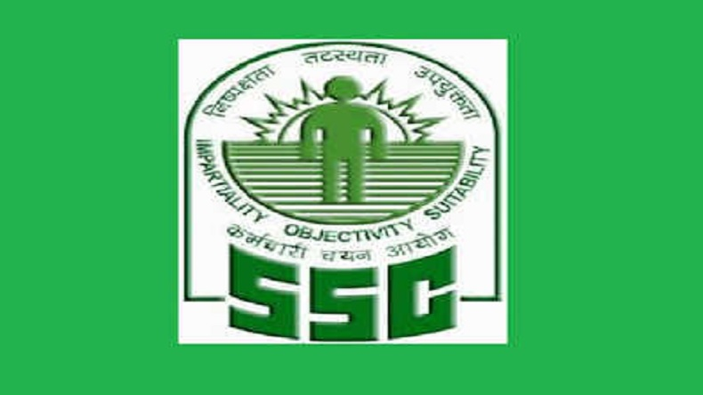 SSC GD Result 2019, Staff Selection Commission, SSC, ssc.nic.in