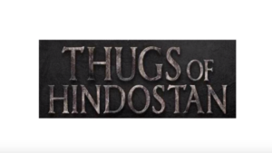 Thugs,Thugs of India,Thugs of Hindostan,Who were Thugs of India, Who were Thugs of Hindostan,Thugs tribe,Amitabh bachcham,Aamir khan,offbeat news