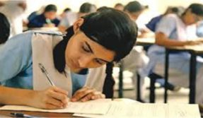 UP board announces exam schedule for class 10 and 12