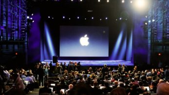 apples ipad mac launch event live updates from new york apple,apple event,mac,ipad pro,macbook