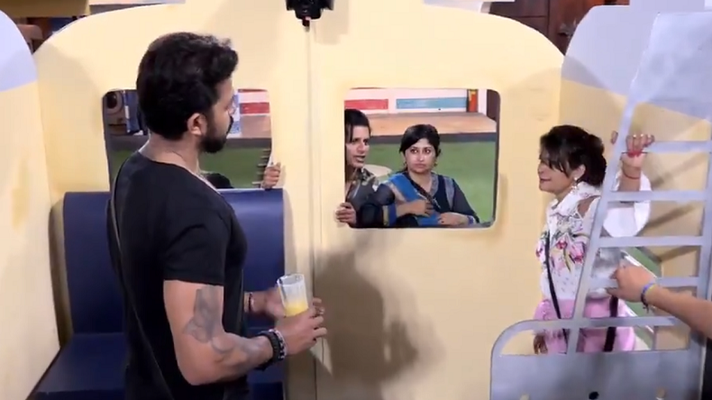 Bigg Boss 12 Day 39 Episode 40 October 24 2018 preview: Housemates target Megha Dhade in the captaincy task