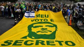 Brazil elections 2018: All you need to know