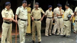 Delhi, Taimoor Nagar, Mathura Road, Man killed,shot dead, Drugs sale, ganja sale in Delhi