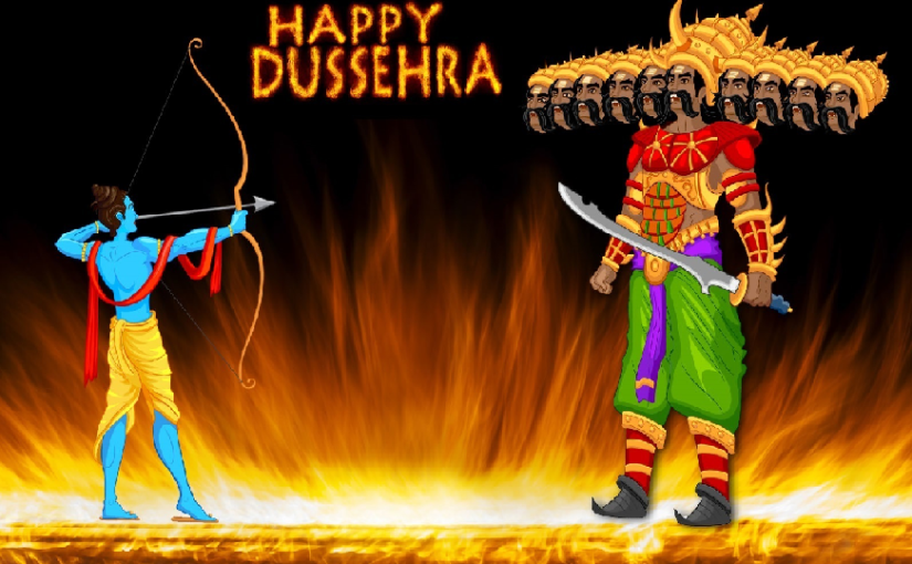Happy dussehra 2018 wishes and messages live updates amitabh dussehra dashami 2018 wishes and messages m4hsunfo