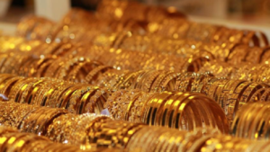 Gold,Silver,Gold prices,US Dollar,Rupee,gold value,gold prices,business news,latest news