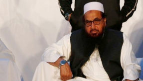Mumbai attack mastermind Hafiz Saeed's JuD, FIF no longer in list of banned terror outfits