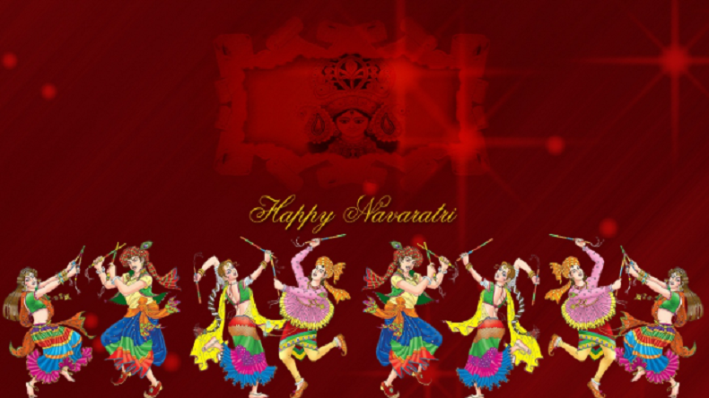 Happy navratri wishes and messages in marathi whatsapp status gif happy navratri wishes and messages in marathi whatsapp status gif wallpapers quotes greetings sms and facebook posts to wish happy navratri m4hsunfo