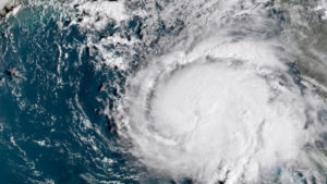 Hurricane Michael,Florida,United States,category 4 storm,National Hurricane Centre,world news,latest news